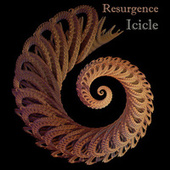 Resurgence by Icicle