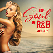 Soul of R&B, Vol. 2 von Funk
