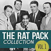 The Rat Pack Collection, Vol. 1 di Ratpack