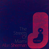 The Streets of Miami by Allan Sherman