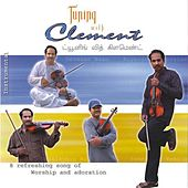 Tuning with Clements, Vol. 1 de Isaac