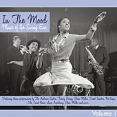 In the Mood: Music of the Swing Era, Vol. 1 de Various Artists