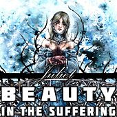 Juliet by Beauty In The Suffering