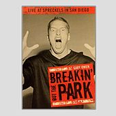 Breakin' Out the Park (Live) by Gary Owen