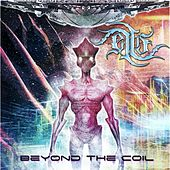 Beyond the Coil by Ellis