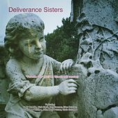 Favorite Son (Hell on Wheels Edit Version) de Deliverance Sisters