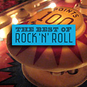 The Best of Rock 'N' Roll von Various Artists
