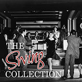 The Swing Collection von Various Artists