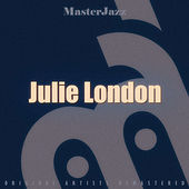 Masterjazz: Julie London de Julie London