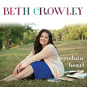 Porcelain Heart von Beth Crowley