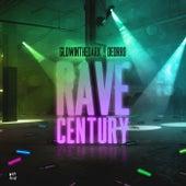 Rave Century von Deorro