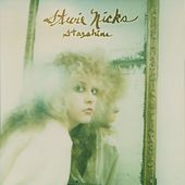 Starshine by Stevie Nicks