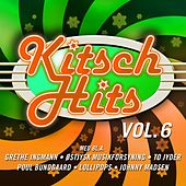 Kitsch Hits vol. 6 by Various Artists