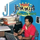 More Jammys From the Roots by Various Artists