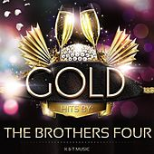 Golden Hits de The Brothers Four