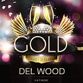Golden Hits de Del Wood