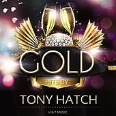 Golden Hits de Tony Hatch