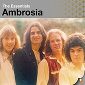 The Essentials de Ambrosia