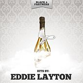 Hits by Eddie Layton