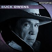 Time for Hot Country Songs (Remastered) by Buck Owens