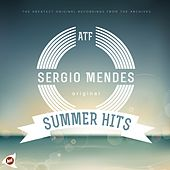 Summer Hits by Sergio Mendes