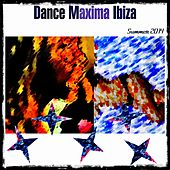 Dance Maxima Ibiza Summer 2014 by Various Artists