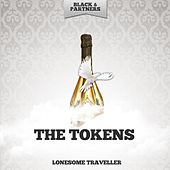 Lonesome Traveller de The Tokens