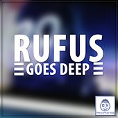 Goes Deep - Single by Various Artists