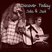 Discover Today by Julia