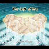 The Gift of You by Jamie Mitges