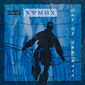 Out of the Rain de Clan of Xymox