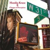 Changes of Perception de Monika Kruse