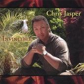 Invincible by Chris Jasper