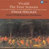 The Four Seasons by Itzhak Perlman