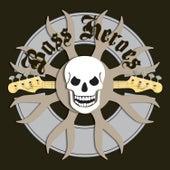 Bass Heroes de Various Artists