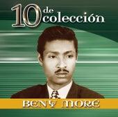 10 De Colección de Beny More