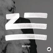 Nightday (EP) by ZHU