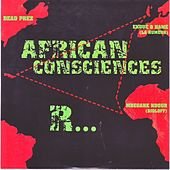 African Consciences by Various Artists
