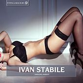 Swinging Ambient by Ivan Stabile