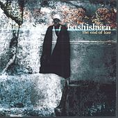 Hashisheen : The End Of Law von Bill Laswell