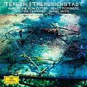Terezín / Theresienstadt by Various Artists