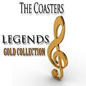 Legends Gold Collection (Remastered) de The Coasters