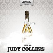 Hits by Judy Collins