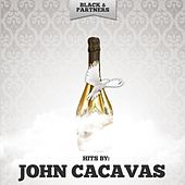 Hits by John Cacavas