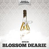 Hits by Blossom Dearie