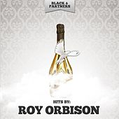 Hits by Roy Orbison