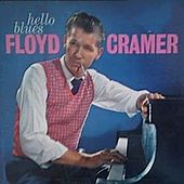 Hello Blues by Floyd Cramer