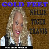 Cold Feet by Nellie Tiger Travis