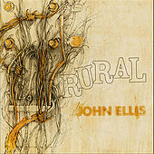 Rural by John Ellis