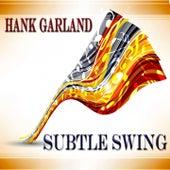 Subtle Swing by Hank Garland